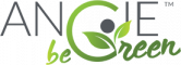 angie-be-green-logo