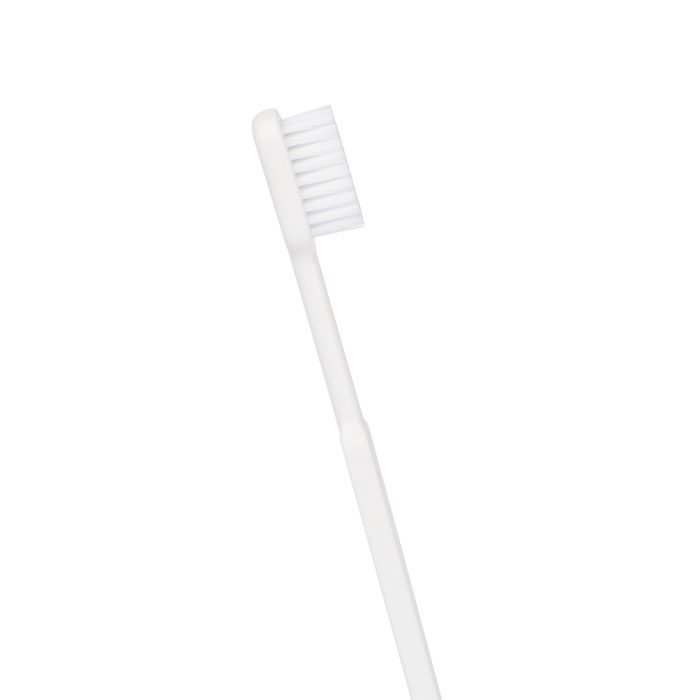 caliquo-brosse-a-dents-rechargeable-blanc