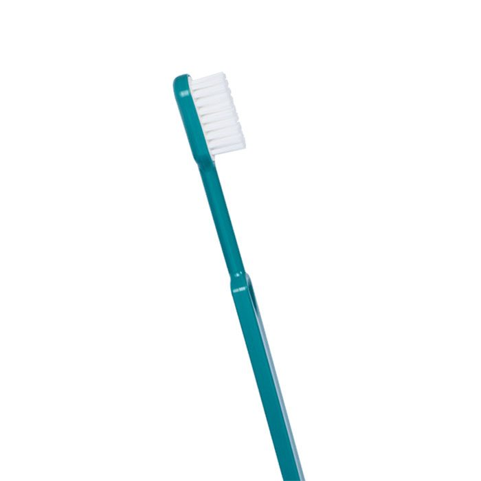 caliquo-brosse-a-dents-rechargeable-turquoise