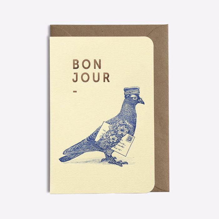 editionsdupaon-carte-bonjour-love-is-in-the-air-1