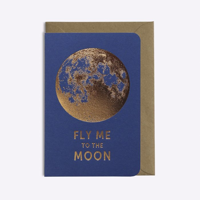 editionsdupaon-carte-fly-me-to-the-moon-1