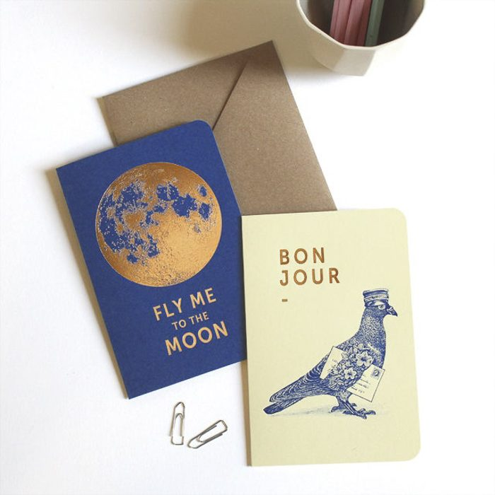 editionsdupaon-carte-fly-me-to-the-moon-2