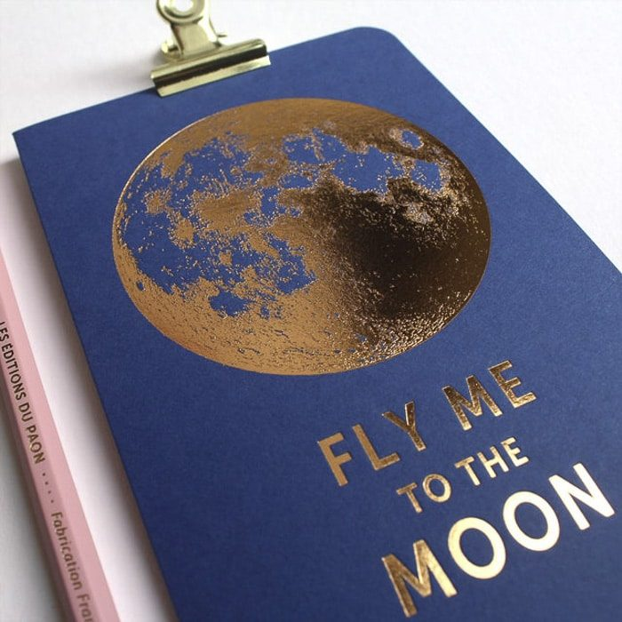 editionsdupaon-carte-fly-me-to-the-moon-3
