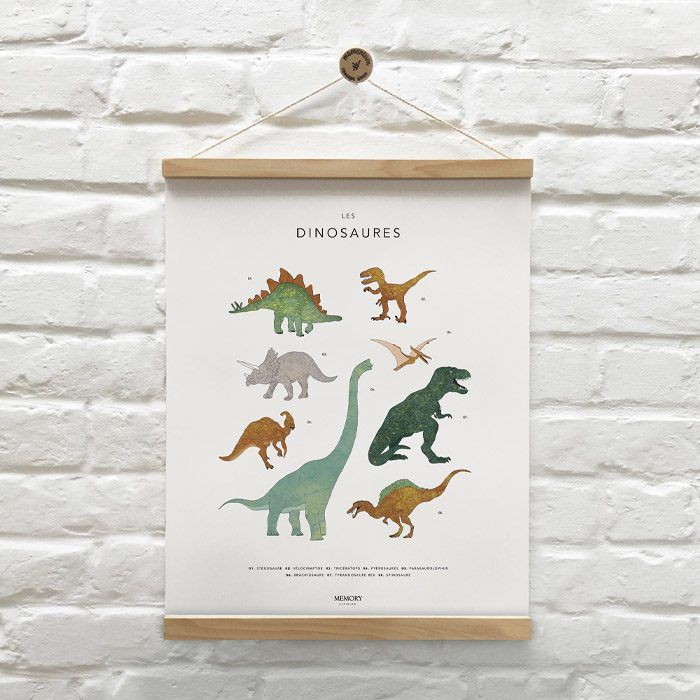 memory-affiches-dinosaures-1