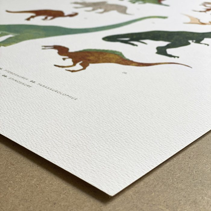 memory-affiches-dinosaures-2
