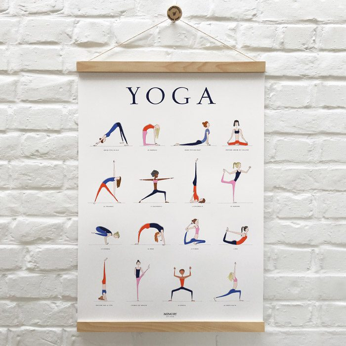 memory-affiches-yoga-4