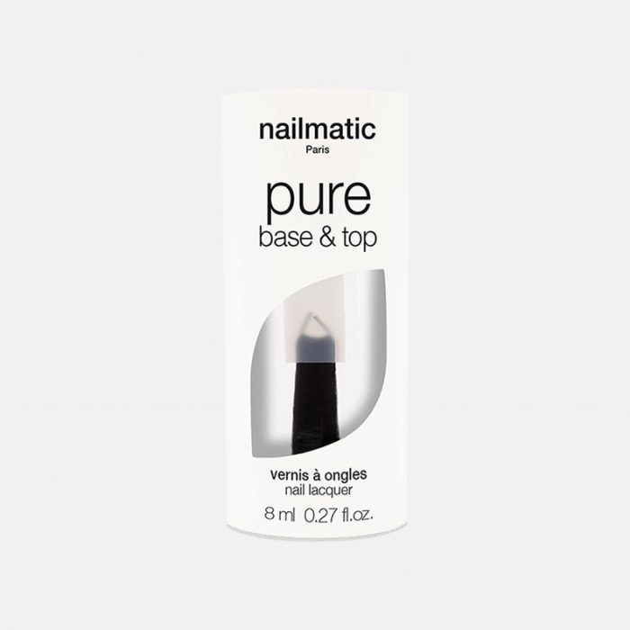 nailmatic-base-top