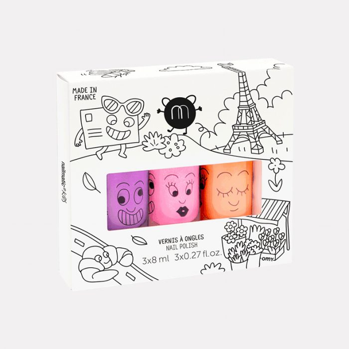 nailmatic-kids-coffret-paris