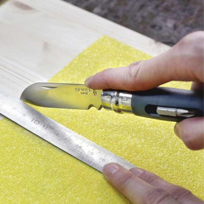 opinel-couteau-bricolage-4