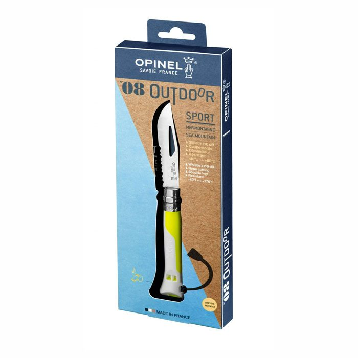 opinel-couteau-outdoor-fluo-2