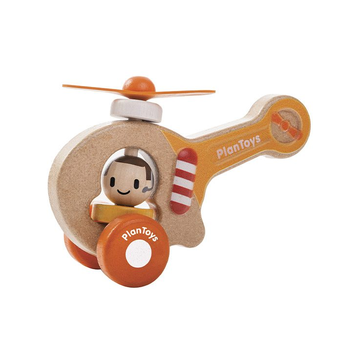 plantoys-helicoptere-1