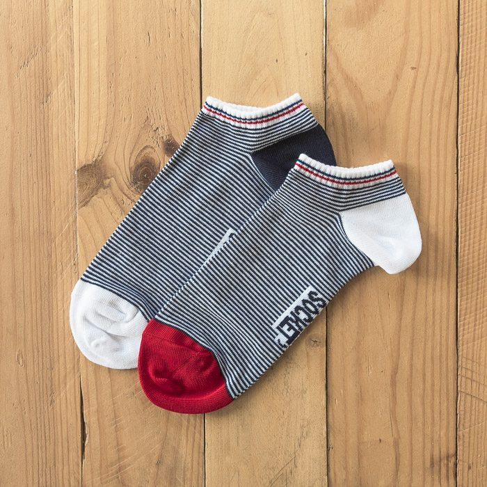 socksocket-chaussettes-georgettes-1